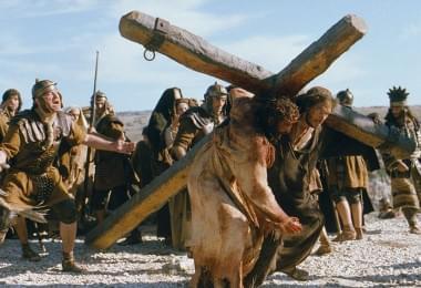 O Jesus Cristo Histórico